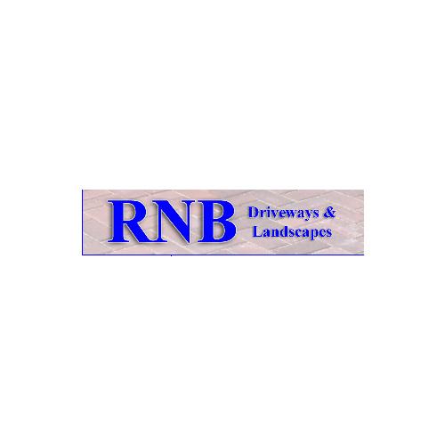 RNB Driveways