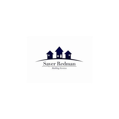 Sayer Redman Ltd