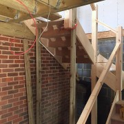Squires Construction2