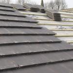 Under 1 Roof (South) Ltd2