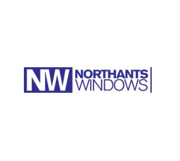 northants-windows