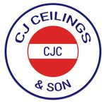 CJcelings