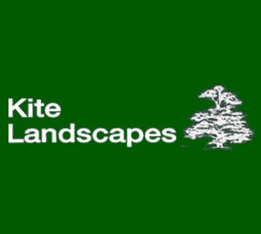 Kite-Landscaping