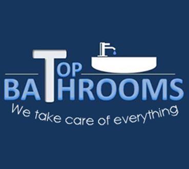 top-bathrooms-logo