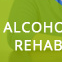 Alcohol Rehab southampton