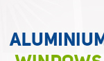 aluminium window experts in sheffield