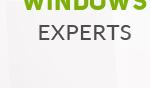 aluminium window bradford
