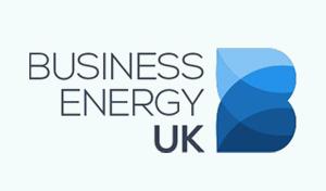 business-energy-uk