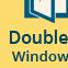 Double Glazed Doors bradford