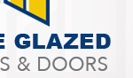 affordable Double Glazed Isle of wight