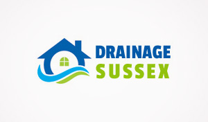 Drainage services in sussex