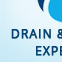 affordable drainage services in southampton