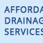 drain cleaning in sheffield