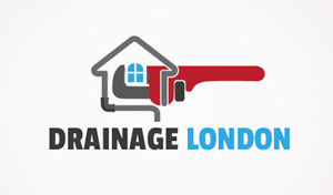 Drainage services in london