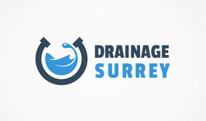 Drainage services in surrey