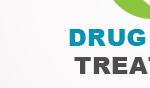 Drug Rehab bradford