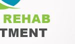 Drug Rehab Addiction Centres south yorkshire