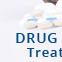 Drug Rehab southampton