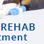 Drug Rehab Addiction Centres Isle of Wight