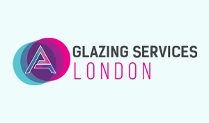 glazing-london