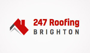 Roofing and Solutions in brighton