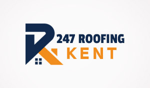 Roofing and Solutions in Kent