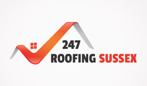 Roofing and Solutions in sussex