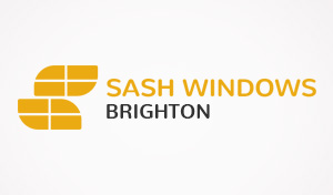 Sash Windows Brighton