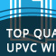 uPVC Windows southampton