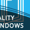 Affordable uPVC Windows Isle of Wight