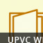 uPVC Windows experts in sheffield