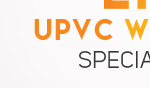 uPVC Windows bradford