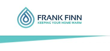 frank-finn