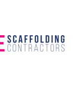 Scaffolding hire Eastbourne
