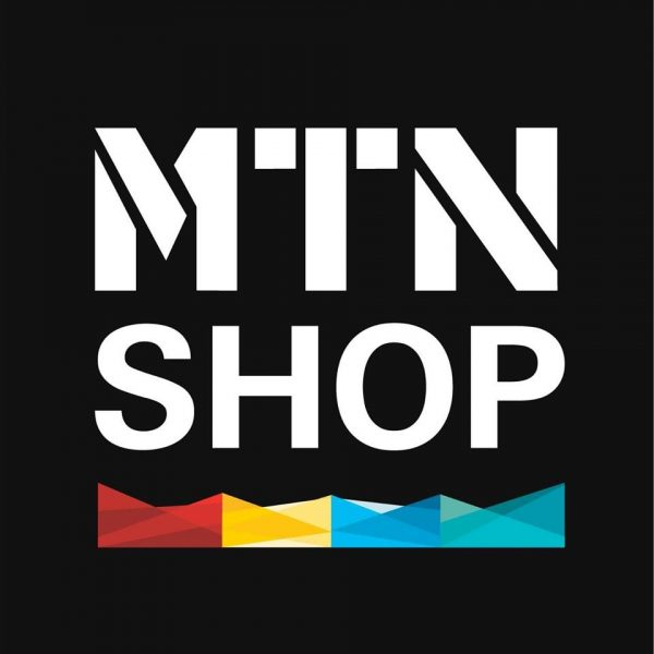 MTN Shop EU LOGO